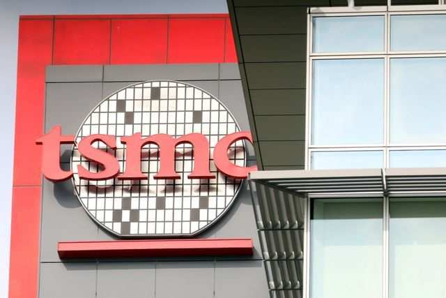 TSMC warns China-US deleveraging will drive up costs