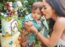 Amy Jackson relives glimpses from her baby boy's first birthday