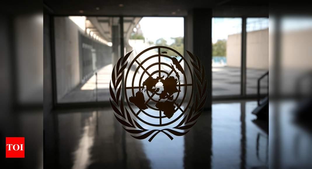 New bid but little hope to reform UN Security Council