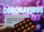 Coronavirus: HCQ, chloroquine linked to various heart problems