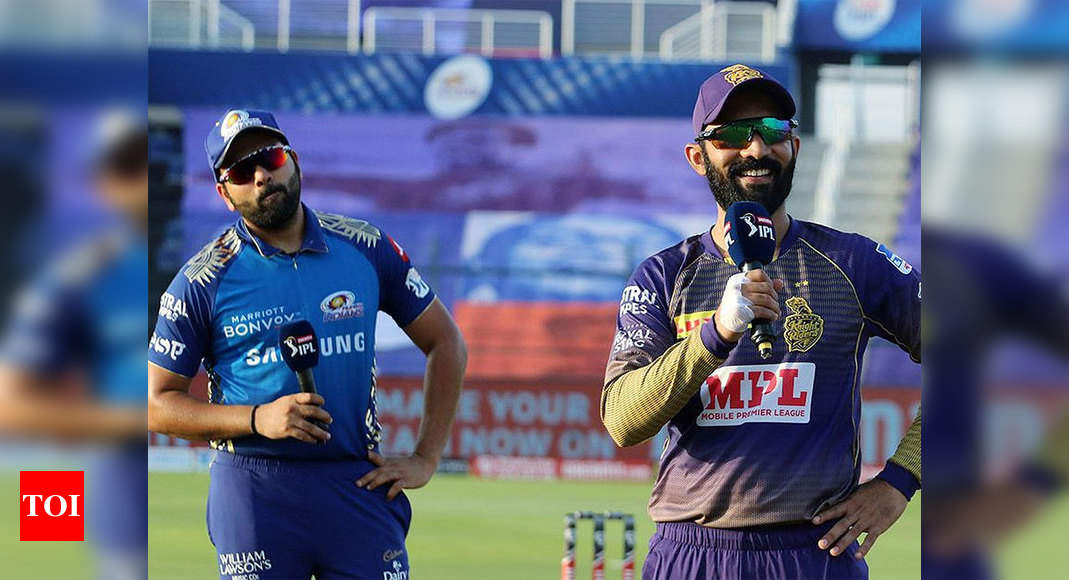 How IPL teams have come up with innovative fan engagement ideas