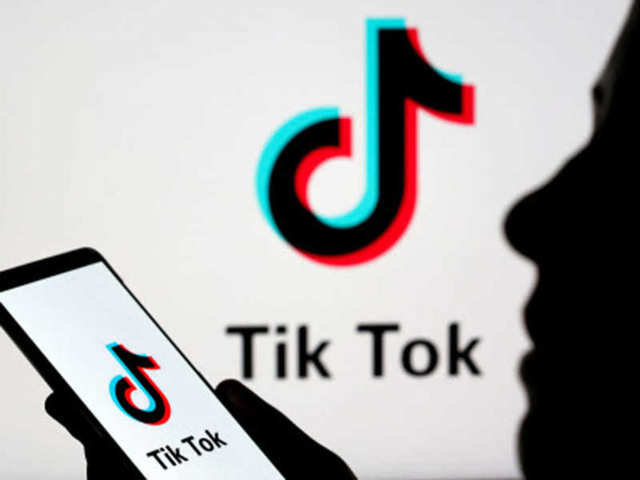 TikTok asks judge to block US from barring app for download