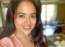Sameera Reddy on tips for attaining healthy body goals