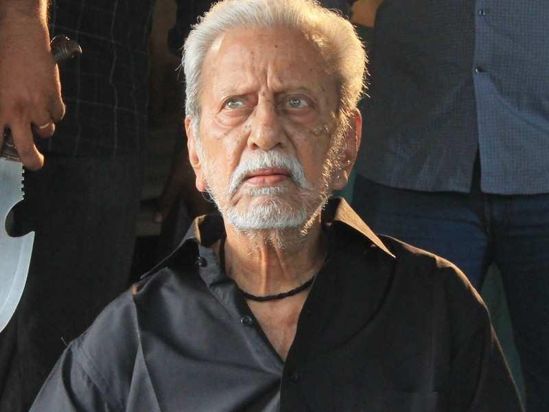 Director Vijay Sri to remake 'Dha Dha 87' in Telugu