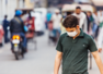 3 riskiest places to avoid during the pandemic