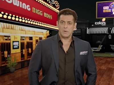 BB 14: Salman Khan happy to take pay cut