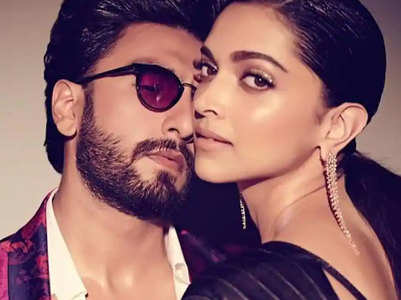 Ranveer to travel with Deepika to Mumbai
