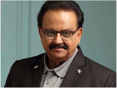 SP Balasubrahmanyam 'extremely critical'