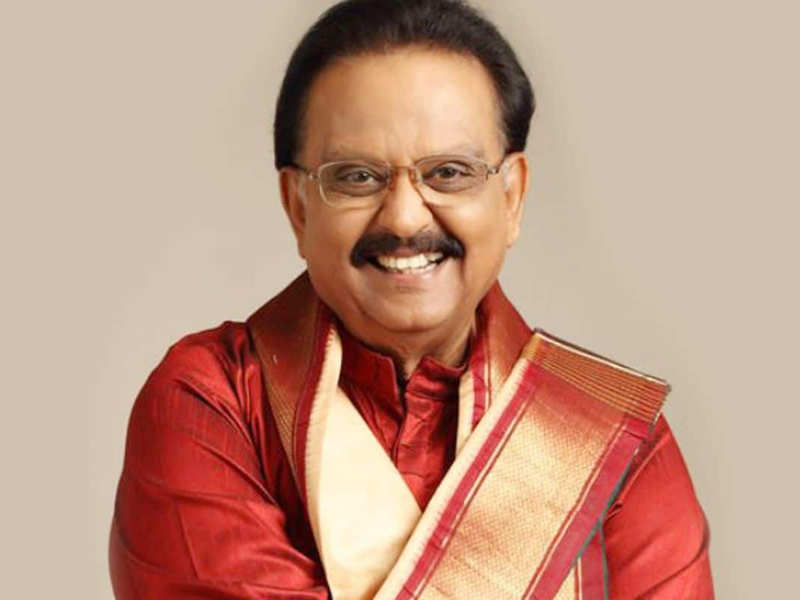 Kollywood prays for SPB as his health condition deteriorates