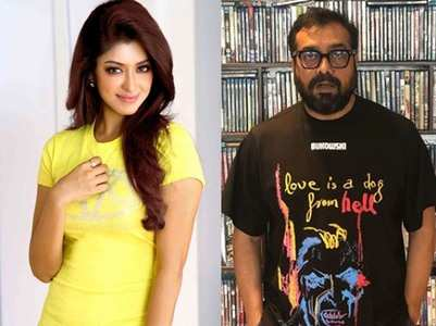 Want Anurag to be arrested: Payal's lawyer