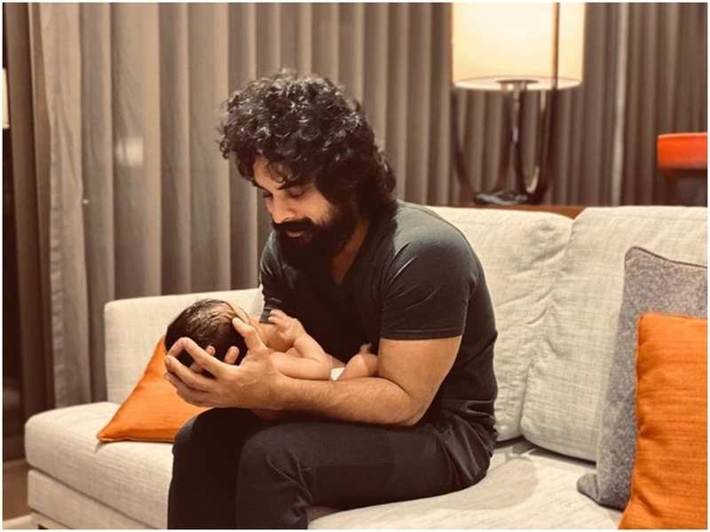 Image credit: Tovino Thomas official Instagram account