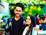 Jaan Kumar Sanu's pictures