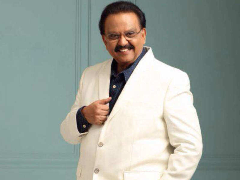 Coronavirus: Veteran singer S.P. Balasubrahmanyam dies battling COVID-19, here's how age plays a role in recovery