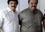 SP Balasubrahmaniam sir amazed me with spontaneous contribution while recording Ootypattanam: MG Sreekumar