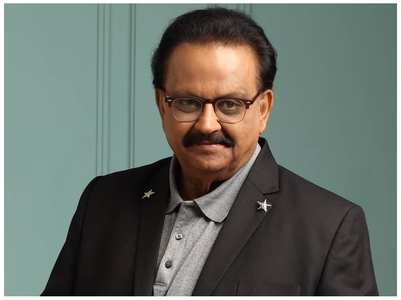 Fans pay tribute to SP Balasubrahmanyam