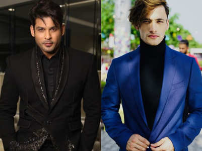 All-time hottest hunks from Bigg Boss