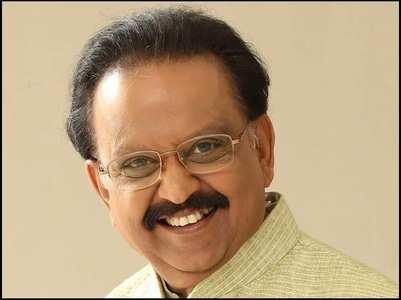 Celebs mourn SP Balasubrahmanyam's demise