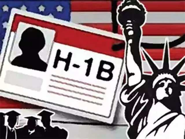 US announces $150 million for H-1B One Workforce training programme