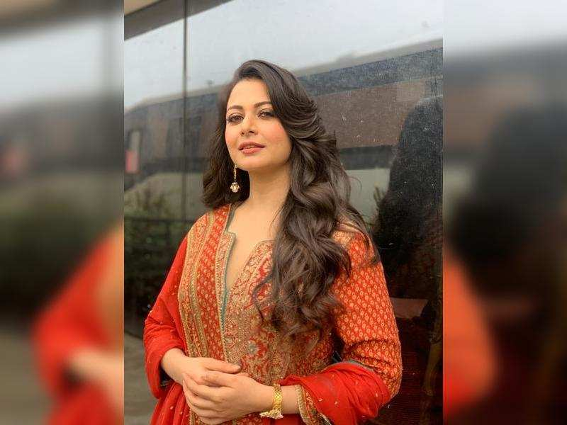 Koel Mallick: Now I know what it feels to be a working mother