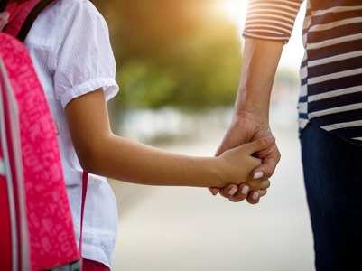 Daughters Day Quotes: 15 quotes that perfectly describe why daughters are so special
