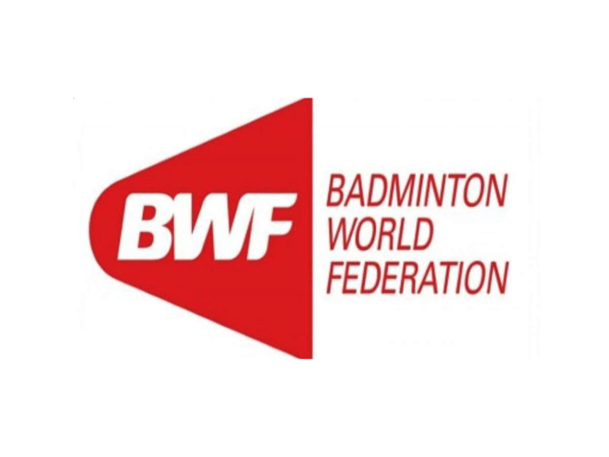 Bwf World Tour S Asia Leg Tournaments Postponed To January 2021 Badminton News Times Of India