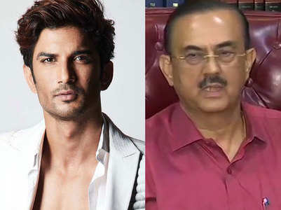 Lawyer: Why NCB calling whole of Bollywood?