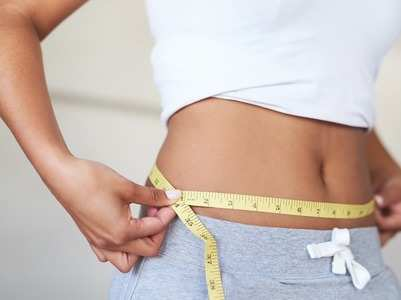 Weight loss: Knowing your 'weight loss type' could help you lose weight faster