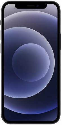 iphone 5 sim card price