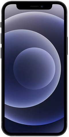 Apple Iphone 12 Mini Price In India Full Specifications Features 15th Nov 2020 At Gadgets Now