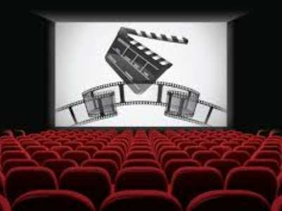Sandalwood asks why theatres can't reopen