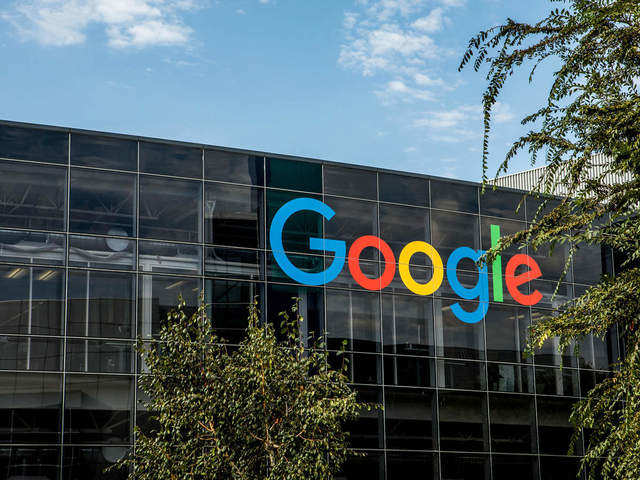 The $310 million settlement that may change work culture at Google and other Silicon Valley companies