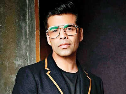 KJo gets support from Alia & other celebs