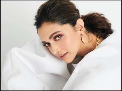 Deepika accepts 'drug chats' with manager