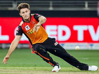Gill and Morgan star in Kolkata win over Hyderabad
