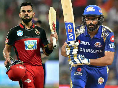 RCB overcome Mumbai in thrilling Super Over