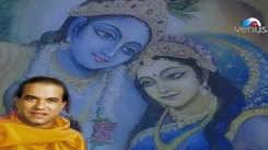 Watch Popular Marathi Devotional Video Song 'Janiv Neniv' Sung By Suresh Wadkar. Best Marathi Devotional Songs, Devotional Songs, Bhajans, and Pooja Aarti Songs
