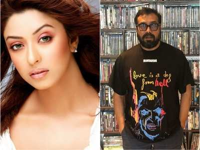 Payal Ghosh: Why accused not arrested?