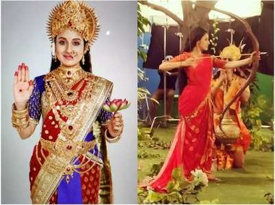 'Jag Janani Maa Vaishnodevi' to go off-air