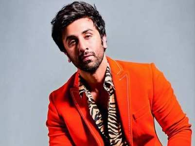 Ranbir Kapoor's highest-earning films