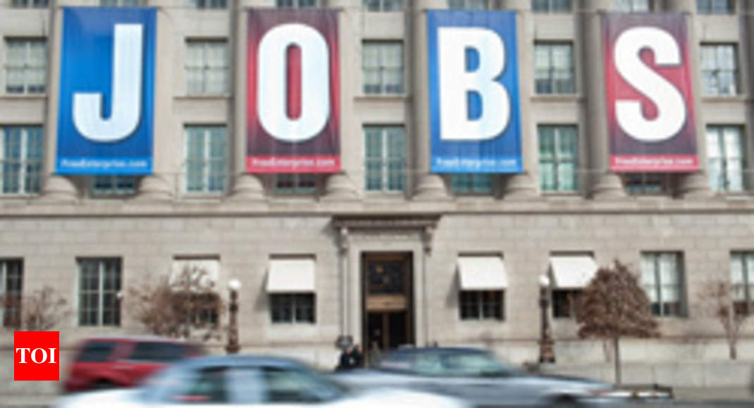 Indian companies have saved thousands of jobs in the US: Report