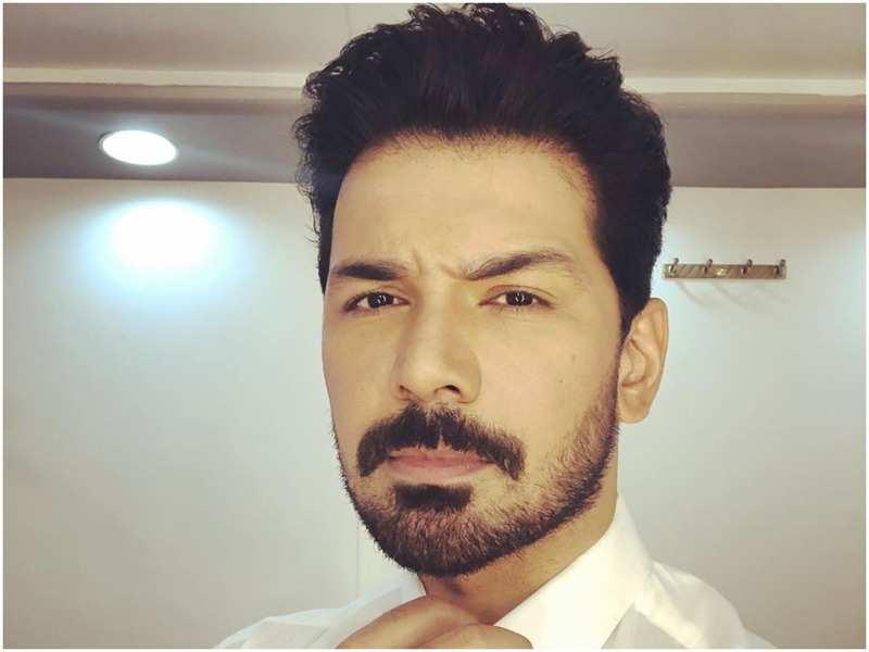Abhinav Shukla (source: Instagram)