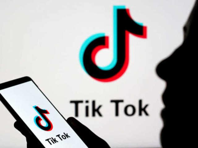 US judge blocks Trump administration's TikTok app store ban