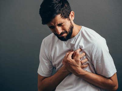 World Heart Day: Tackling sudden cardiac arrest