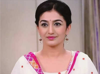 Neha Mehta wished to return to TMKOC