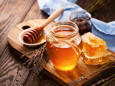 5 amazing and lesser-known health benefits of honey