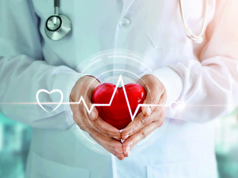 Do not ignore heart health, say doctors