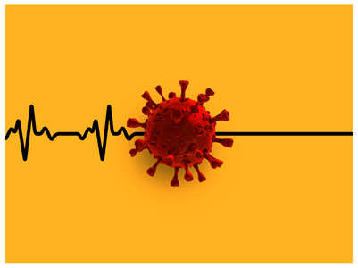The matter of the heart: How to protect your heart during the coronavirus pandemic