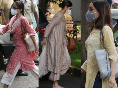 Deepika, Sara have no links with peddlers