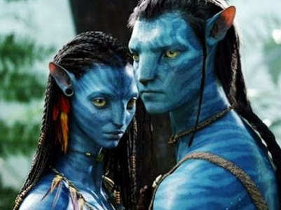 James Cameron wraps up 'Avatar 2' shoot