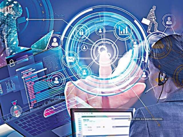 Australia pledges $566 million in push for digital business compliance